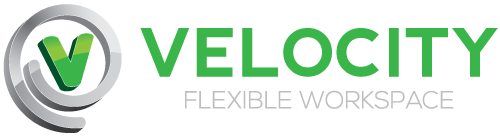 Velocity Flexible Workspace
